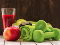 Nákup a prodej zboží, potravinových doplňků atd. pro FITNESS a zdravou výživu